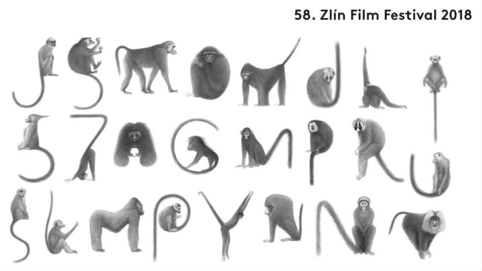 Supporting programme detail - 59th ZLIN FILM FESTIVAL 2019